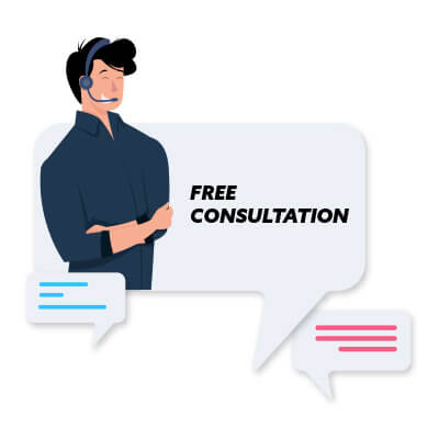 Free-quote-and-consultation