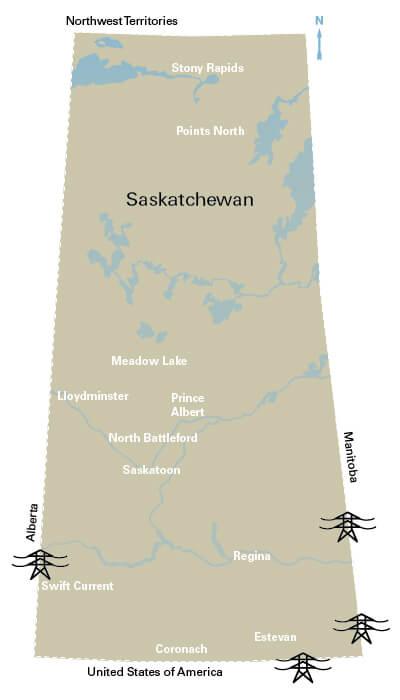 best-Saskatchewan-solar